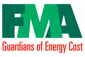 The Facilities Management Association (FMA)