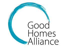 The Good Homes Alliance