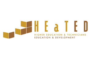 Higher Education & Technicians Education & Development ( HEaTED)