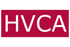 Heating and Ventilation Contractors Associatiion