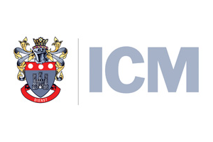 The Institute of Commercial Management (ICM)
