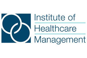 Institute Of Healthcare Management (IHM)