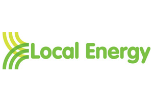 Local Energy Limited