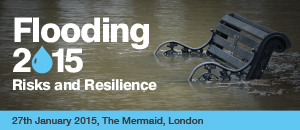 Flooding 2015: Risks and Resilience